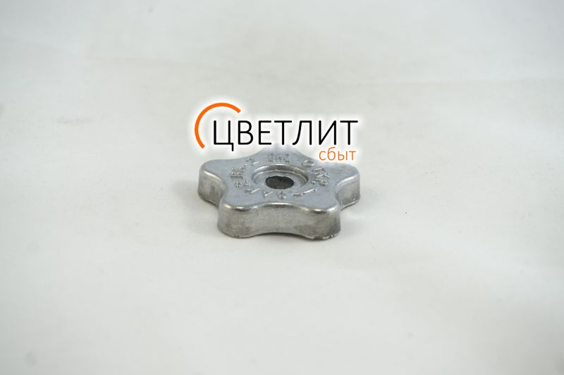 Маховик ВБ-2